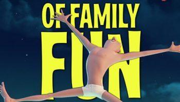 ht3_familyfun