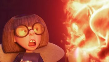 incredibles_edna