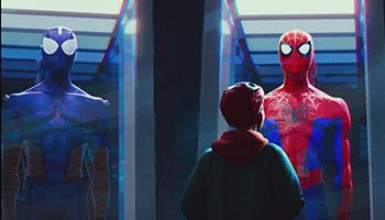spiderverse_faith