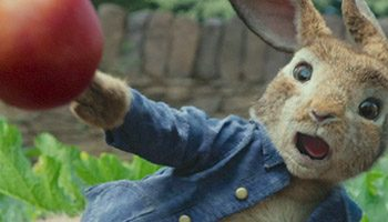 peterrabbit_ourland