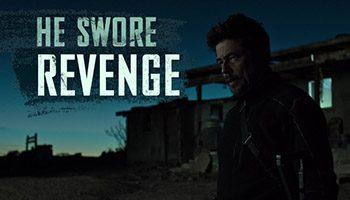 sicario_revenge