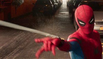 spidermanhomecoming_intl