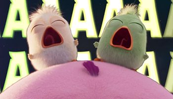 angrybirds_sisters