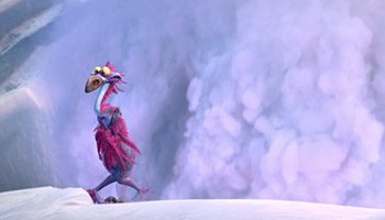 iceage_coolest