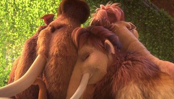 iceage_fathers