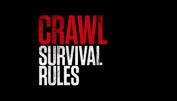 crawl_rules