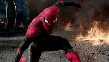 spider-man_flying