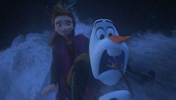 frozen2_spooky