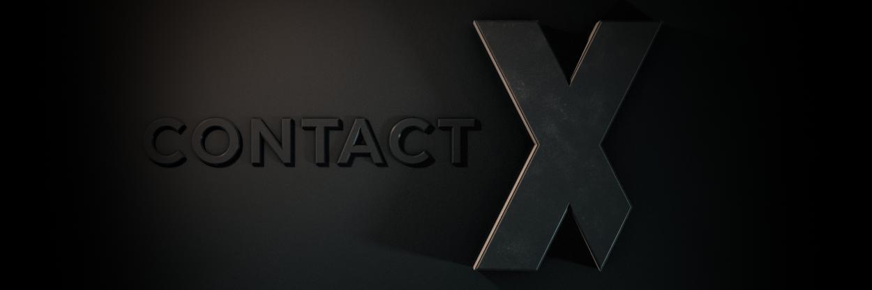 xav_1250x416_logo_contact_blk_jd_09